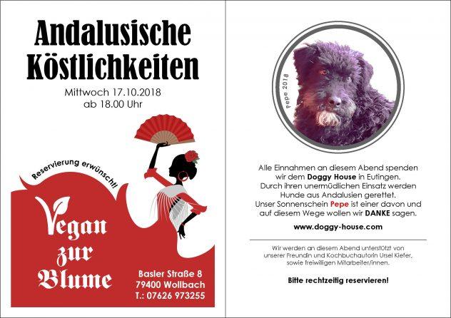 Flyer_Andalusische_Koestlichkeiten_3