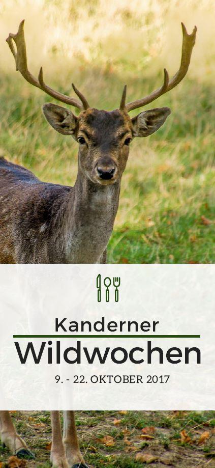 Kanderner_Wildwoche_1