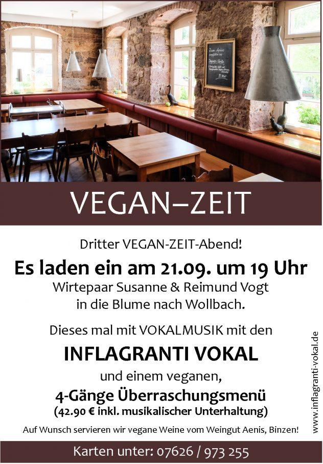 VEGAN-ZEIT_3