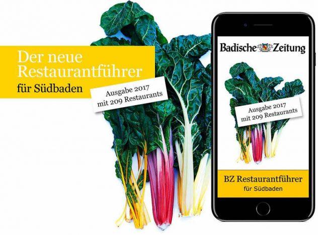 BZ_Restaurantfuehrer