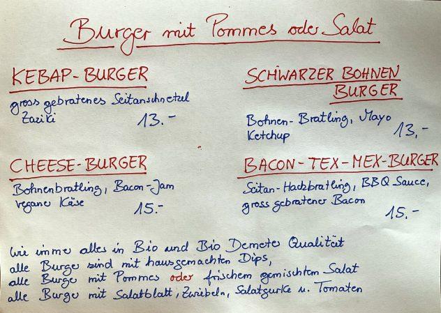 02_Juni_Burger