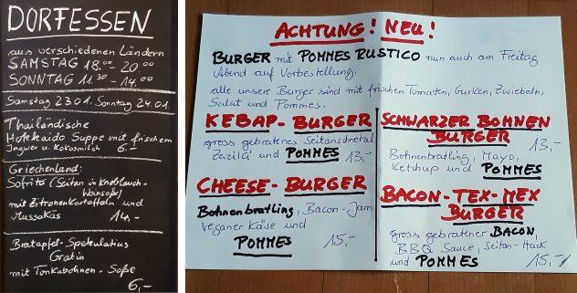 Burger_Dorfessen_neu