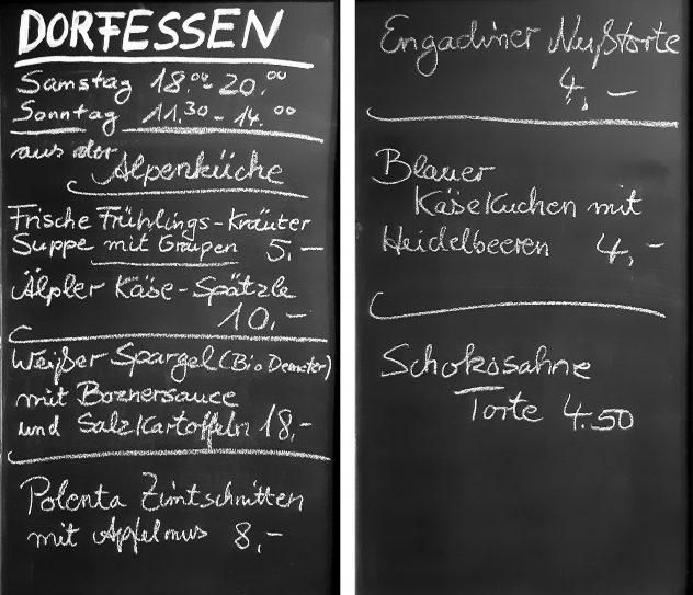Dorfessen_09